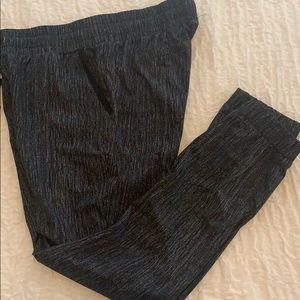 Kyodan casual jogger pants